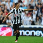 Ben Arfa banned for the European matches