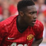 Danny Welbeck has signed a new 4-year contract with Manchester United