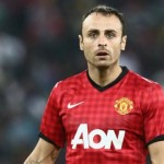 Tottenham make last attempt to hijack Berbatov Fulham move