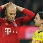 Dortmund and Bayern set for another epic battle