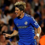 Chelsea survive Royals scare