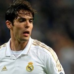 Liverpool Join Race To Sign Real Madrid Midfielder Kaka