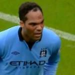 Manchester City 3 : 2 Southampton- Highlights Video
