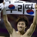 Controversial South Korean midfielder given call up