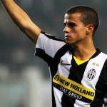 Giovinco set to miss World Cup qualifiers