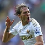 Swansea City 3 : 0 West Ham United Highlights