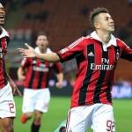 AC Milan 2 : 0 Cagliari Highlights