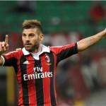 Watch AC Milan vs RSC Anderlecht FC Live, Tuesday, September 18, 2012,18:45 GMT