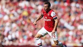 Arsenal 6 : 1 Southampton Highlights