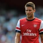Watch Arsenal- Southampton Live, Saturday, September 15, 2012,14:00 GMT