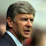 Gazidis hints at new Wenger deal