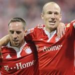 Watch Bayern Munich vs Valencia Live, Wednesday, September 19, 2012,18:45 GMT