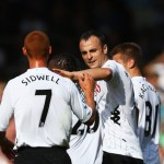 Berbatov: All I need is trust