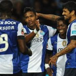 Watch Dinamo Zagreb vs FC Porto Live, Tuesday, September 18, 2012,18:45 GMT