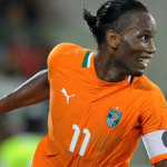 Ivory Coast hit back to defeat Senegal in thriller