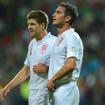 Lampard expects tougher test