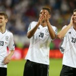 Germany 3 : 0 Faroe Islands Highlights