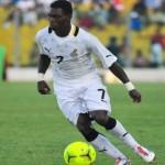 Ghana 2 : 0 Malawi Highlights