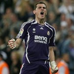 Casillas wants eight more years