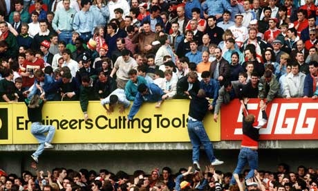 Images-of-the-Hillsborough-tragedy-where-96-were-killed