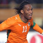 Ivory Coast 4 : 2 Senegal Highlights