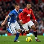 Watch Manchester United – Wigan, Saturday, September 15, 2012,14:00 GMT