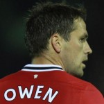 League approves Owen's Stoke move