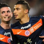 Watch Montpellier vs Arsenal Live, Tuesday, September 18, 2012,18:45 GMT