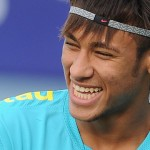 Neymar is not going to Manchester United