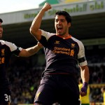Norwich City 2 : 5 Liverpool Highlights