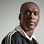 Seedorf still amazing at 36 years old!