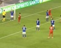 Portugal 3- 0 Azerbaidjan