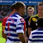 Queens Park Rangers 0 : 0 Chelsea Highlights
