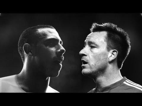QPR hold Chelsea after handshake drama