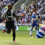 Reading 1 : 3 Tottenham Hotspur Highlights