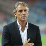 Mancini aiming for Euro glory