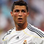 Cristiano Ronaldo: Real Madrid sadness nothing to do with money