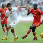 African Cup of Nations: Sierra Leone – Tunisia Watch live