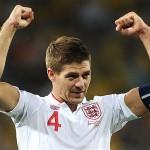 Gerrard: I believe in miracles