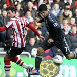 Watch Sunderland- Liverpool Live, Saturday, September 15, 2012,16:30 GMT