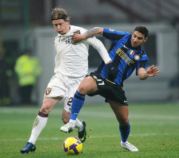Torino- Inter