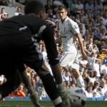 Tottenham Vs Norwich City Live at 12:30pm 1st September 2012