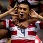 US and Mexico face stern qualifying tests