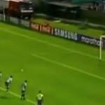 Uruguay 1 : 1 Ecuador Full Highlights
