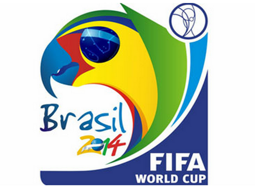 Watch all the World Cup 2014 Qualifiers. Today Colombia VS Uruguay Live.