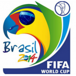 Watch all the World Cup 2014 Qualifiers