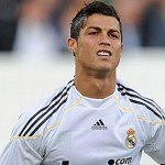 Would Ronaldo join Manchester City as the Rumours go around