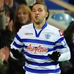 Adel Taarabt will improve as he grows in his team with Queens Park Rangers