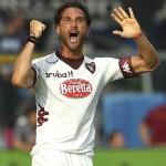 Atalanta 1 : 5 Torino Highlights