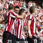 Athletic Bilbao 1 : 0 Osasuna Highlights